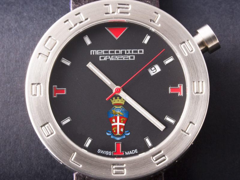 MG01-44S-CC
